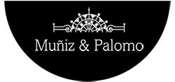 Muñiz & Palomo