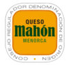 Logo-QM-185x175