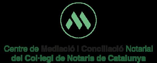 logo-centremediacioiconciliacionotaris