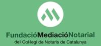 logo-mediacio