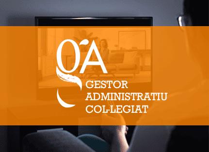 Gestor_administratiu_collegiat