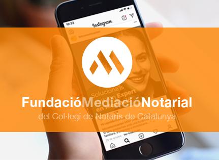 fundacio_notarial